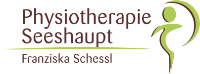 Physiotherapie Seeshaupt